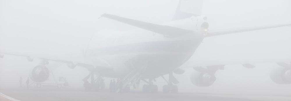 plane_1000x350