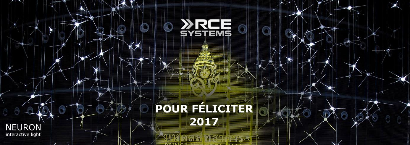 RCE_PF2017_www